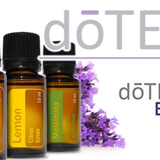 Today we have DoTERRA coming in to do a class on Natural Emotional Wellness.  Including: A Make & Take Event.  Rollerballs include STRESSLESS, CHILLAXXIN', SINGING THE BLUES, ANGER MANAGEMENT, MEMORY LOSS, EGO BOOST, HORMONAL WRECK & MORE...!! Don't miss out on the opportunity to Expand your DoTERRA knowledge!