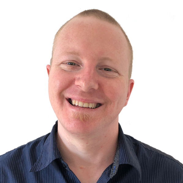 """<span class=""""talent-name"""">Paul Hunkin</span></br><span class=""""talent-role"""">CTO</span><span class=""""talent-title"""">Chief Technology Officer</span>"""