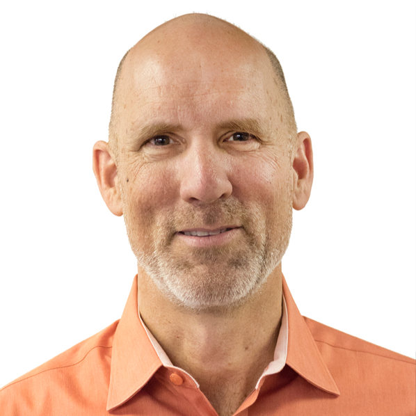 """<span class=""""talent-name"""">Bob Dahlstrom</span></br><span class=""""talent-role"""">CEO</span><span class=""""talent-title"""">Chief Executive Officer</span>"""