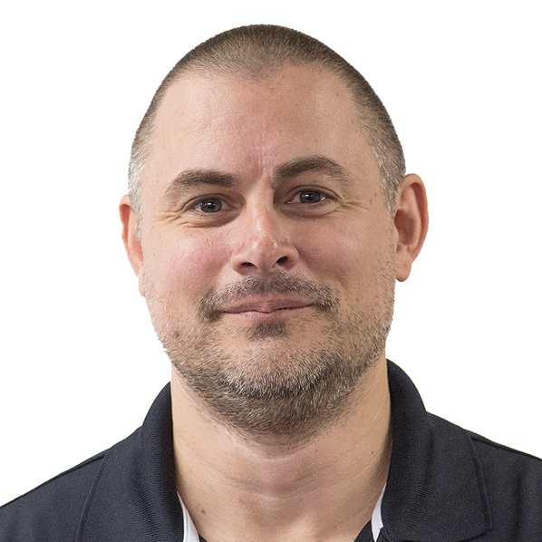 """<span class=""""talent-name"""">Jeremy Countryman</span></br>UAS Systems Engineer"""