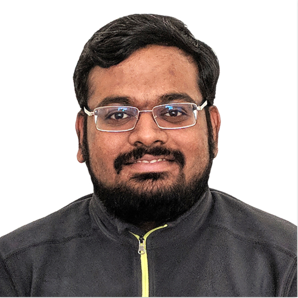 "<span class=""talent-name"">Krunal Chaudhari</span></br><span class=""talent-role"">Engineer</span><span class=""talent-title"">Robotics Research Engineer</span>"
