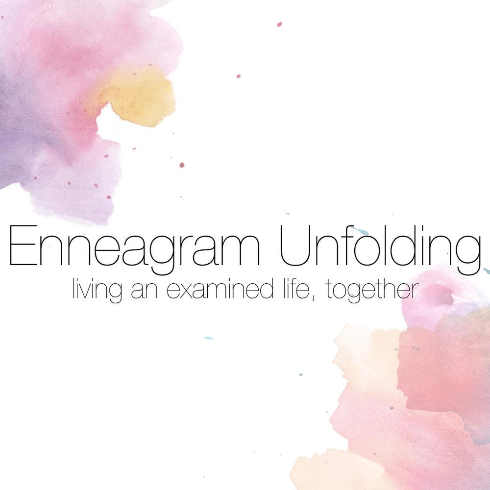 Enneagram Unfolding Logo.001.jpeg