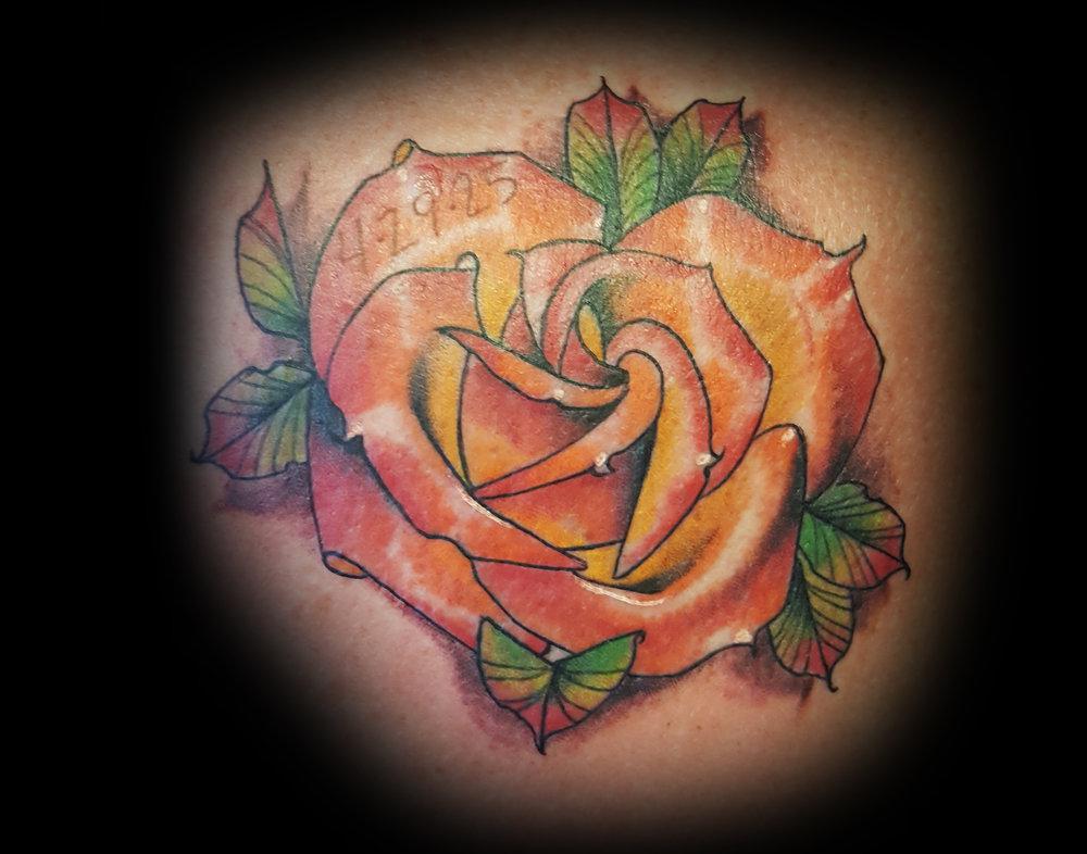rosess.jpg