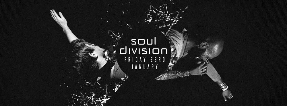 Soul Divison .jpg