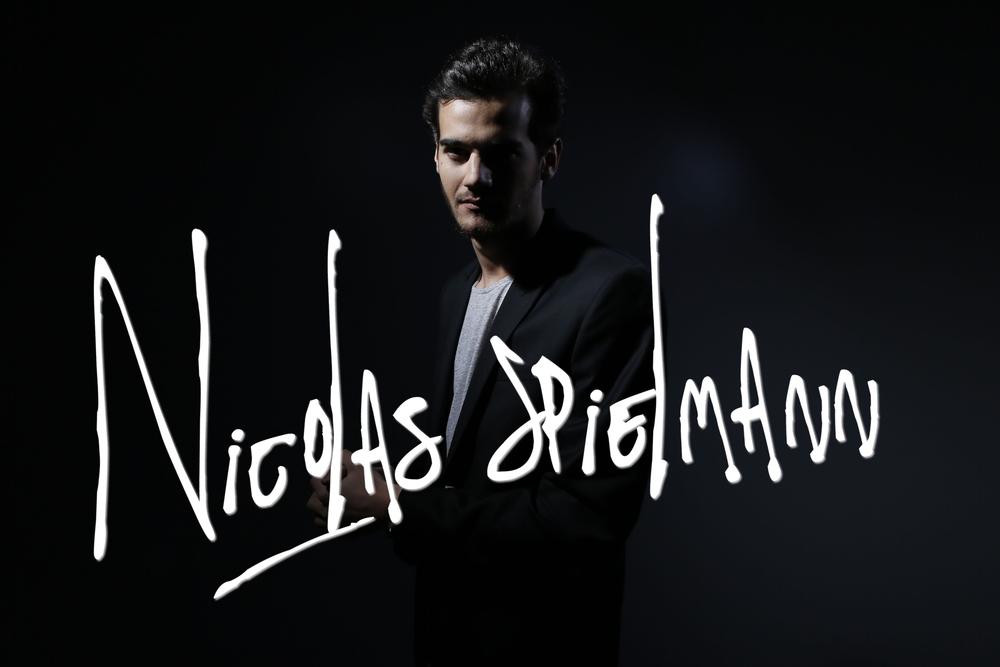 prell for Nicolas.jpg