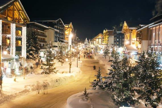 Val Village.jpg