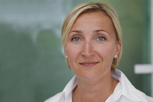 Elina Becker