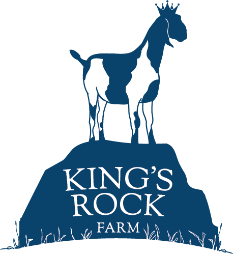 King's Rock Farm