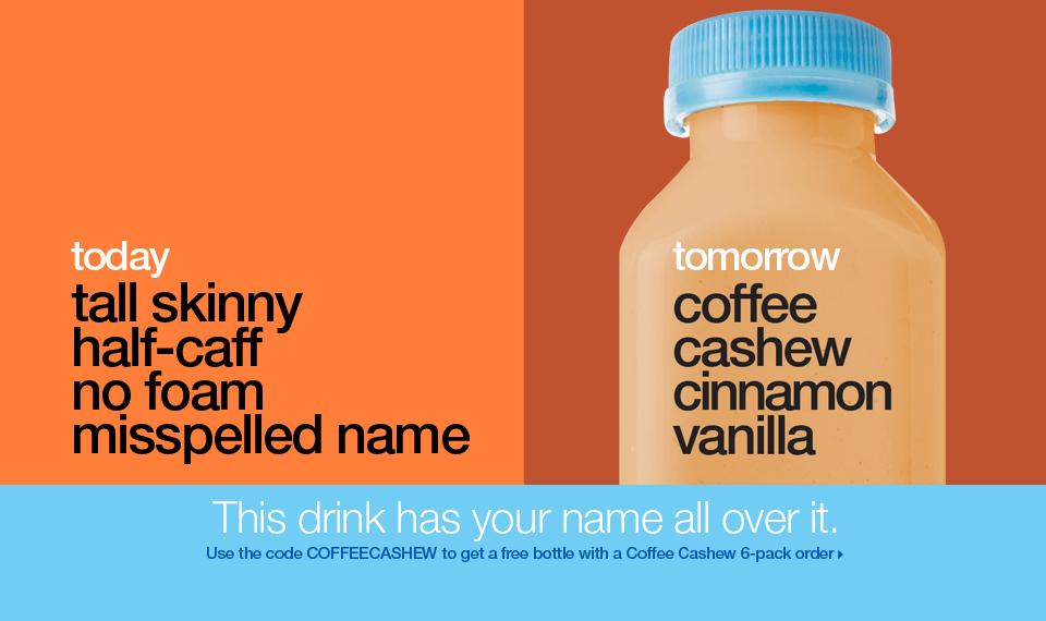 Blueprint juice sara roderick cofffe malvernweather Choice Image
