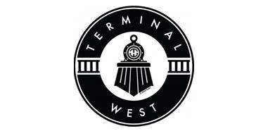 logo.two.jpg