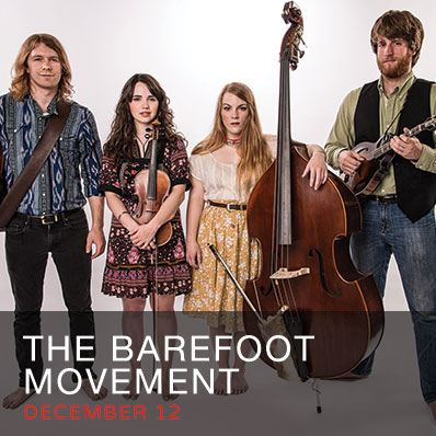 barefootmovement.jpg