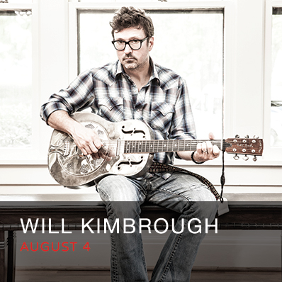 Will-Kimbrough.jpg