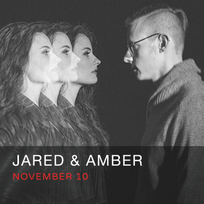 Jared & Amber.jpg