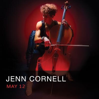 Jenn-Cornell-1.jpg