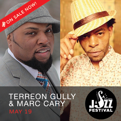 Terreon---Jazz-Fest---On-Sale.jpg
