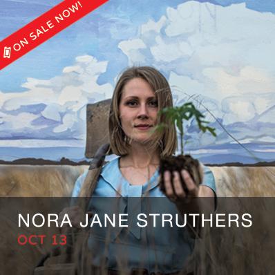 Nora Jane.jpg