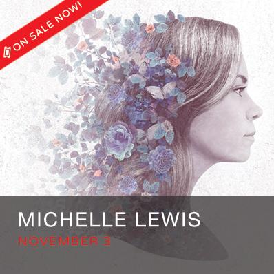 Michelle Lewis.jpg