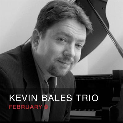 KEVIN BALES TRIO.jpg