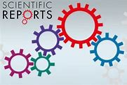 scientific reports cover.jpg