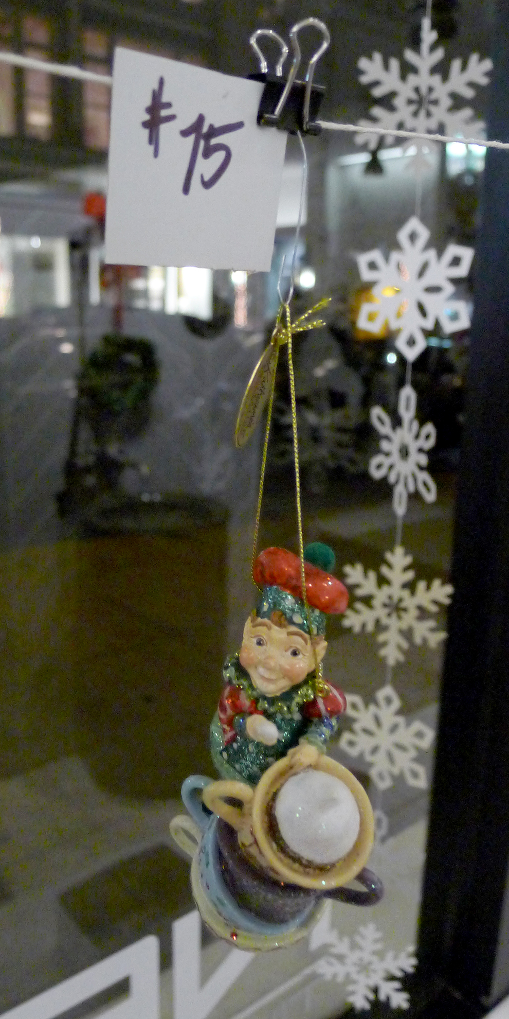 LMNOP Holiday ornament-6.jpg