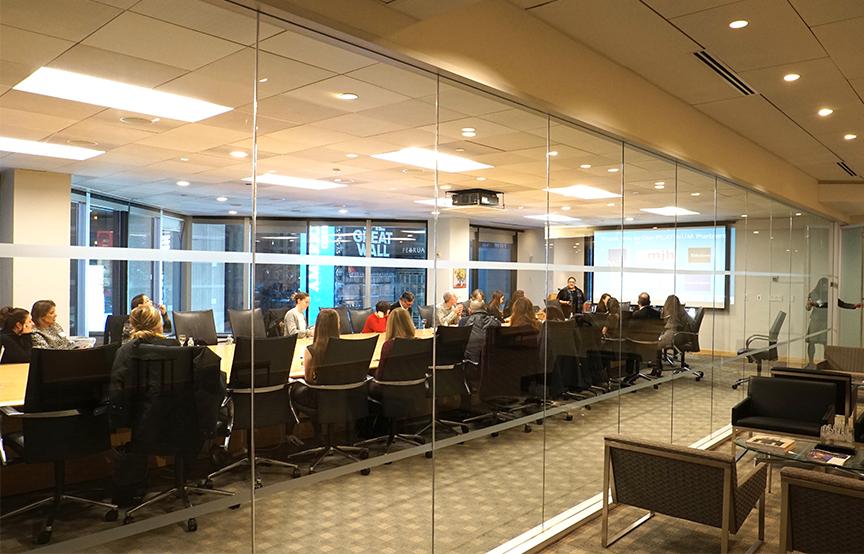 170124 LMNOP Workshop Contract Negotiations-25.jpg