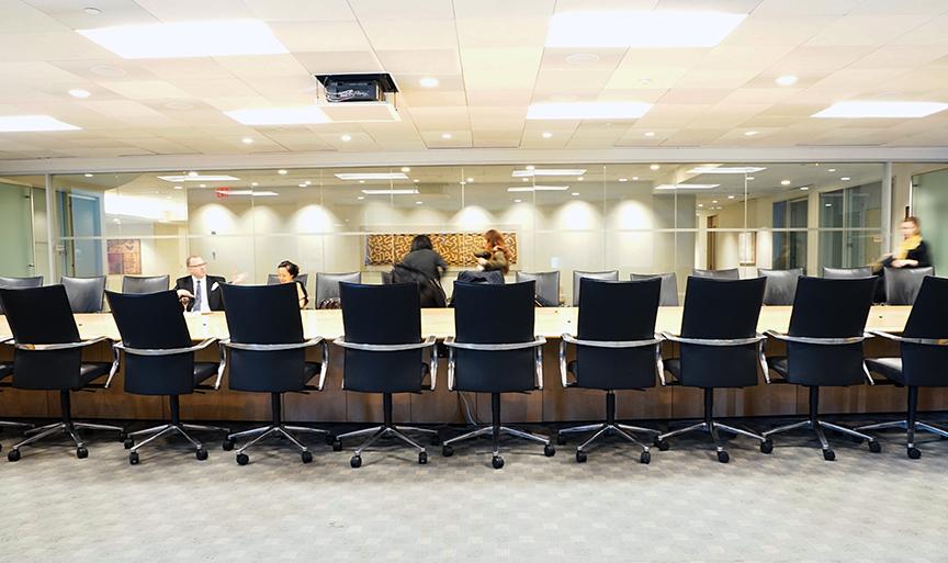 170124 LMNOP Workshop Contract Negotiations-33.jpg