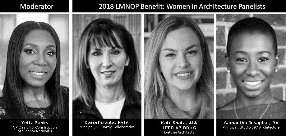 2018 LMNOP Benefit - Woman in Architecture.jpg