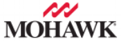 mohawk-logo (1).png