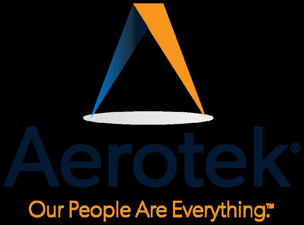 Aerotek-Logo (002).png