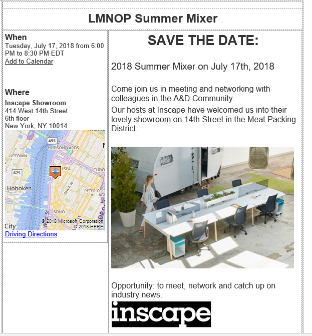 2018_Summer_Mixer.png