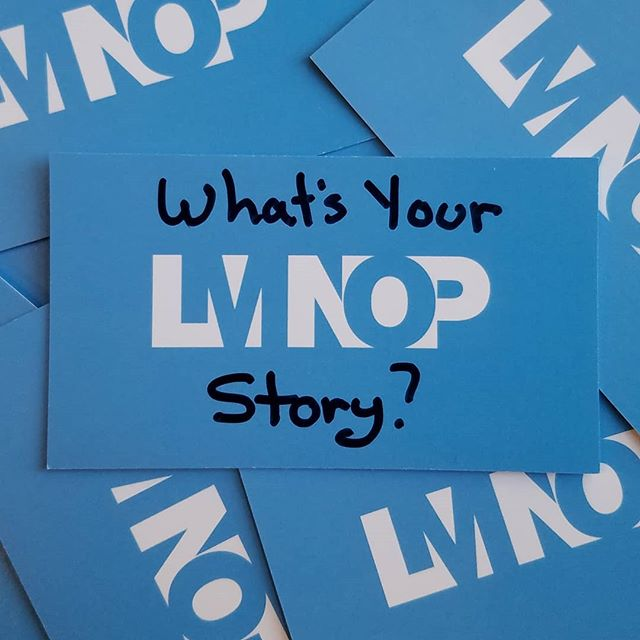 What's your LMNOP story?  LMNOP is enjoying it's 10th year as a part of New York City's A&D industry.  We want to thank all the companies and individuals who have supported our efforts along the way and would love to hear how LMNOP may have positively impacted your business, career or personal endeavors!  Do you have an LMNOP story to share? If so, please ➡️click the link in our bio⬅️ or visit lmnopnyc.org/my-lmnop-story!  #mylmnopstory #lmnopnyc #leadership #mentoring #networking #opportunities #architectureanddesign #2019lmnopbenefit