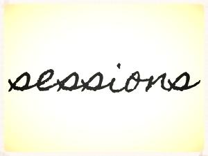 sessions_edited-1.jpg