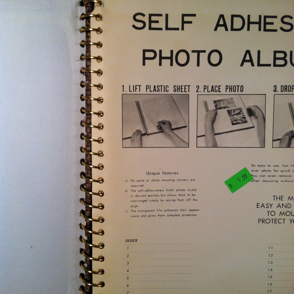 self_adhesive_album_P_004.JPG