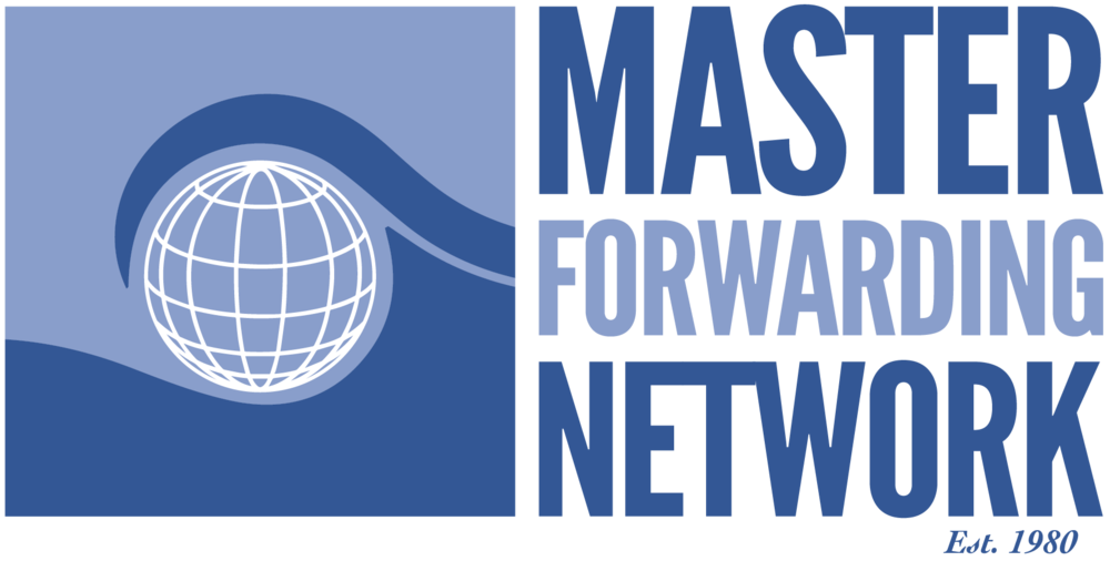 master_forwarding_logo_large-01.png