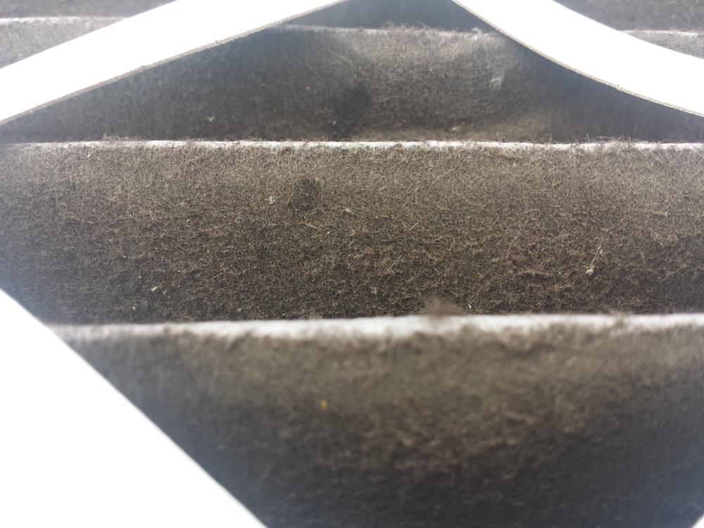 20140820_filters dirty closeup.jpg