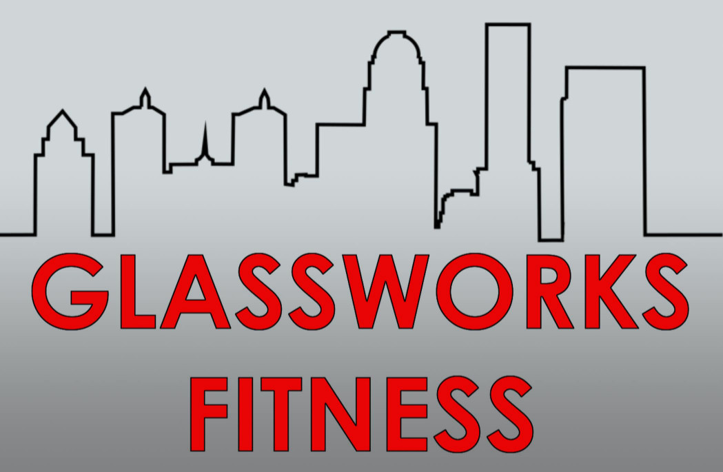 Glassworks Fitness