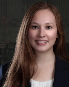 Kristi S. Poskus, Partner    Concentrations:  Real Estate Law and Affordable Housing Finance, Business and Transactional Law, Secured Transactions, Data Security, Non-Profits, Employment Law   Bar Admission:  Illinois   Education:  DePaul College of Law, J.D. 2002   Contact kposkus@pokornymarks.com