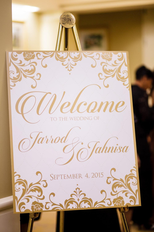 Jahnisa&Jarrod-303.jpg