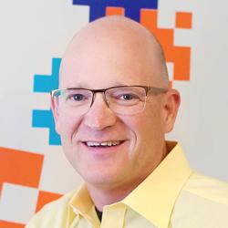Karl Kapp - Strategic Advisor