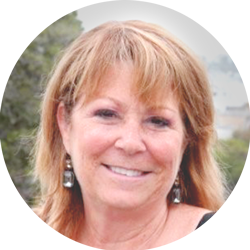 Sheila Babnis  - Strategic Advisor