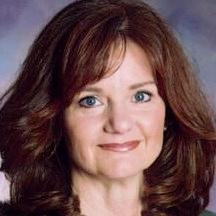 Jeanne Hartley -