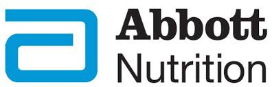 abbott nutrition.jpeg