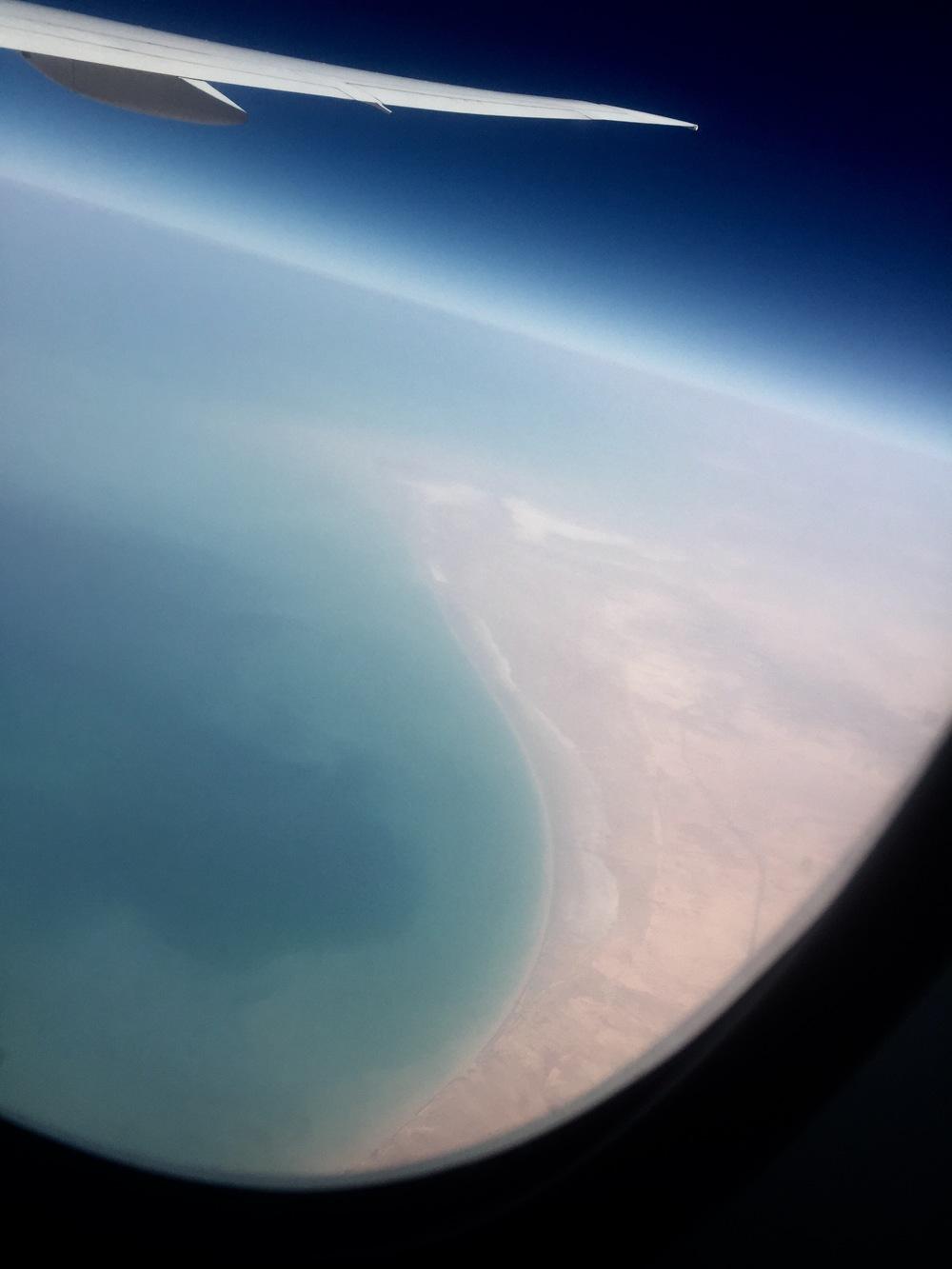 Plane shot.jpg