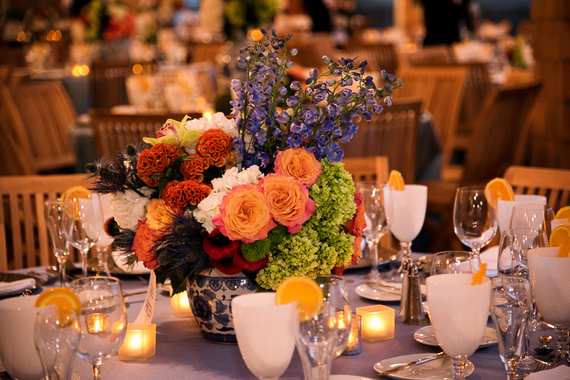 Jean_Bryan_Rumson_Country_Club_Riverhouse_Wedding_53.jpg