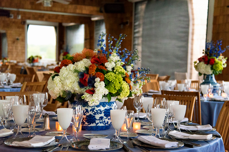 Jean_Bryan_Rumson_Country_Club_Riverhouse_Wedding_27.jpg