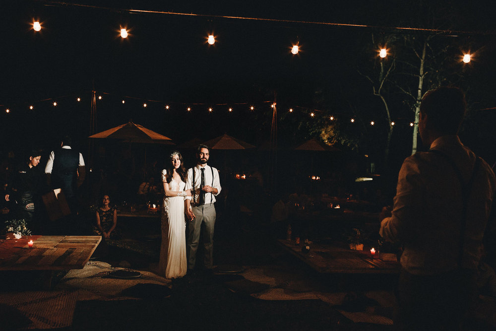 Mountain_Wedding_Tepoztlan_B&D-425.jpg