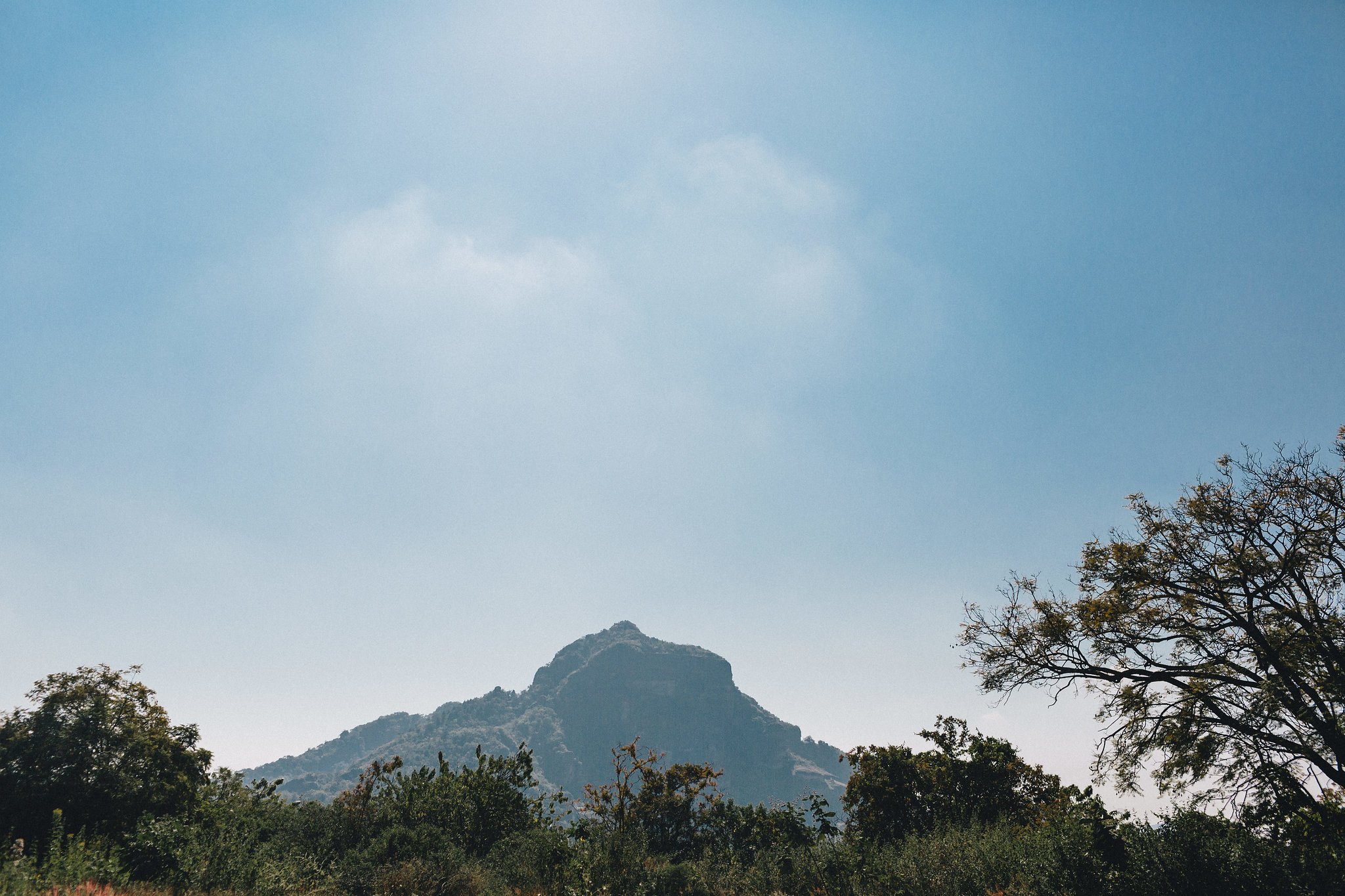 Mountain_Wedding_Tepoztlan_B&D-2.jpg