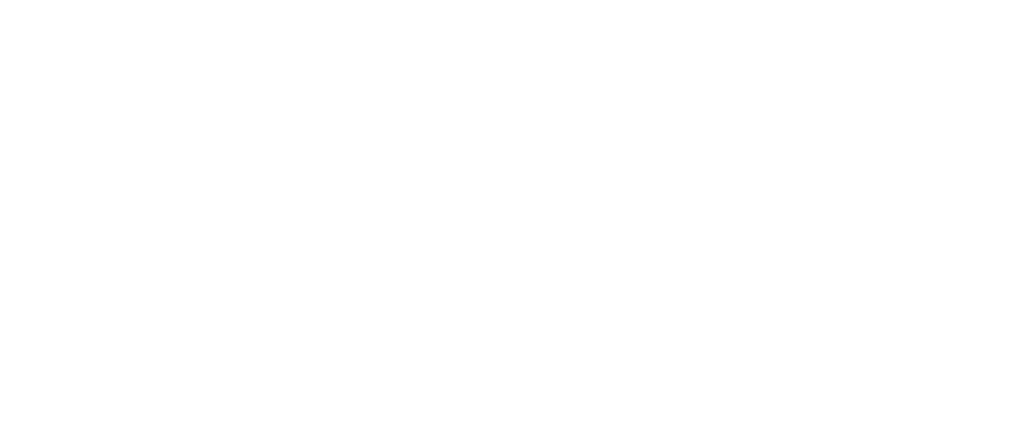 ESPoused Events