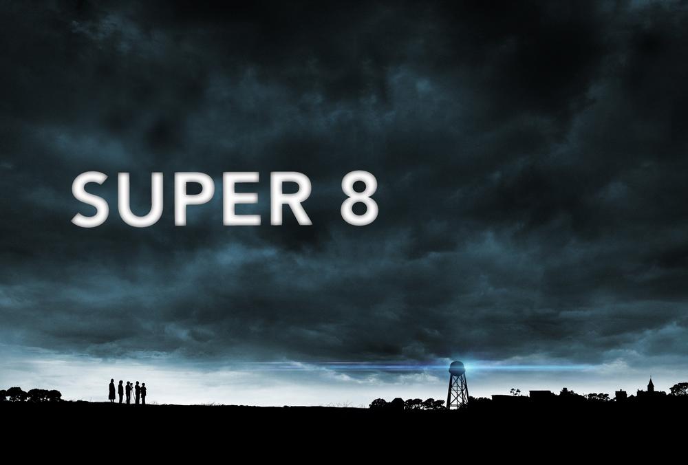 super-8.jpeg