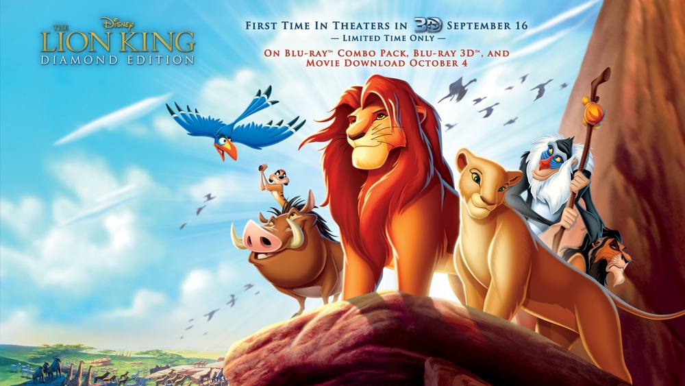 the-lion-king-diamond-edition-1920x1080-wallpaper-7055.jpg